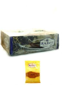 Wholesale Rajah Chilli & Lemon Seasoning Case | Buy Online at the Asian Cookshop